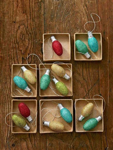 country christmas crafts to make and sell temasistemi net