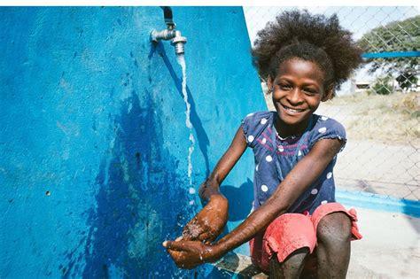 le si鑒e de l unicef se laver les mains une habitude simple et essentielle unicef connect