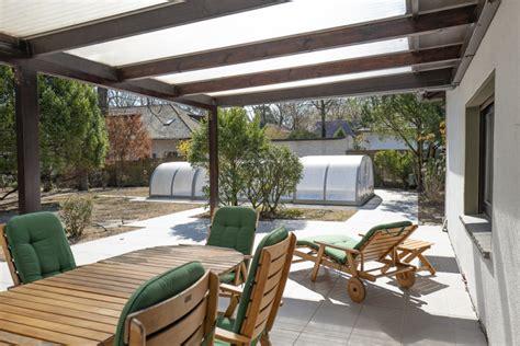 Wohnung Mit Garten Oder Terrasse In Hagen Mieten by Zeppelinheim 5 Zimmer Eg Wohnung Mit 2 Terrassen Und
