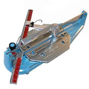 rubi tile cutter ireland sigma rubi tile cutter for sale in park west dublin from