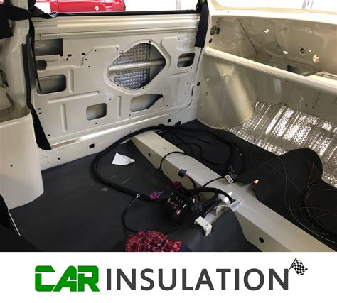 car door insulation which car sound insulation should i choose your car