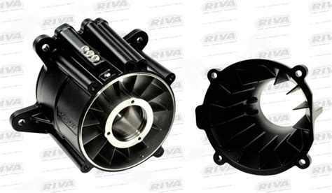 Sea Doo Boat Performance Upgrades by Pwc Parts Watercraft Performance Replacement Parts Autos