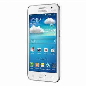 Samsung Galaxy Core Ii Specs  Review  Release Date