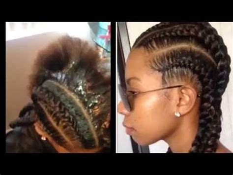 products    straight  braids  styles