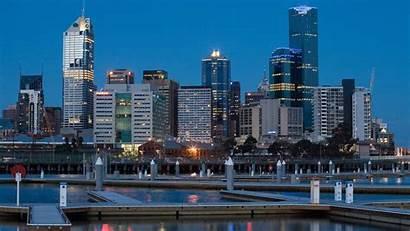 Melbourne Wallpapers Desktop 1080p