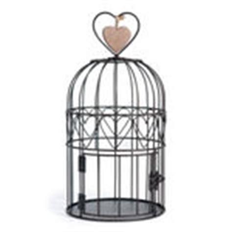 Cage A Oiseaux Decorative Maison Du Monde Cage Oiseaux Decorative Maison Du Monde