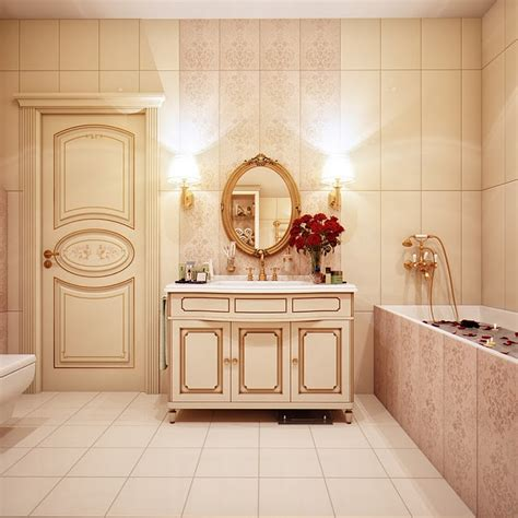 world bathroom design russian style traditional bathroom best bathrooms decor of the world design in vogue trends