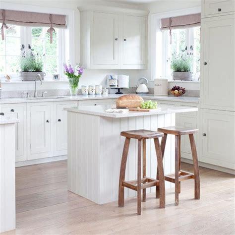 cottage kitchen designs photo gallery 17 k 246 ks 246 ar till det lilla k 246 ket sk 246 na hem 8413