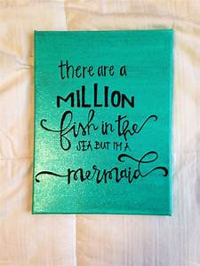 Canvas Quotes o... Pretty Canvas Quotes