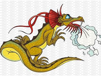 Raster Dragons Builders