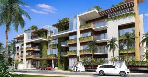 1 Bedroom Condos For Rent In Panama City 3 Bedroom Condos For Rent In Panama City Fl 28 Images