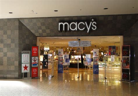 macy s herald square phone number macy s los angeles beverly beverly center
