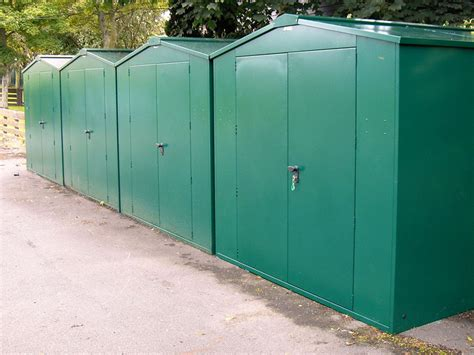 secure garden sheds 7 x 11 large secure metal garden shed asgard