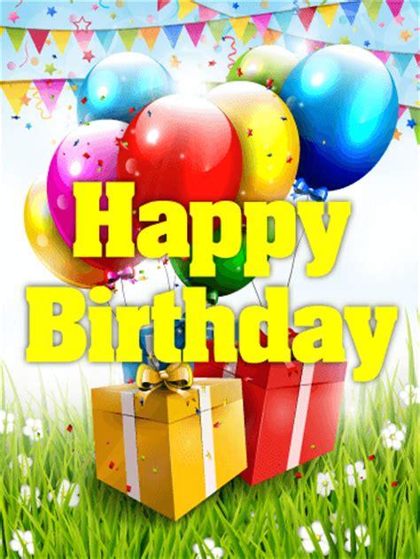 Birthday Card Image by Happy Birthday Card Birthday Greeting Cards By