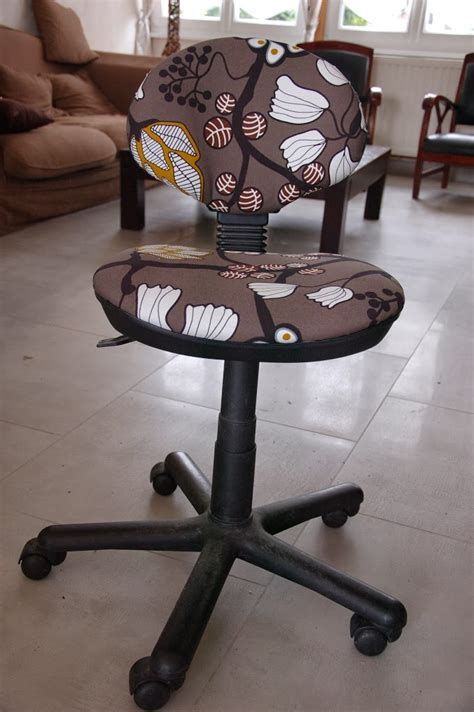 customiser une chaise customiser une chaise images