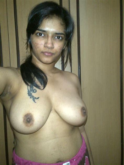 Vasundhara Kashyap Naked 30 Photos Thefappening