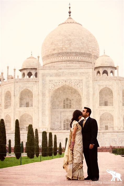 dream photo shoot location  taj mahal india sigh
