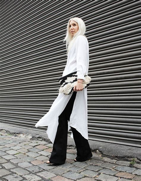 hm longblouse 500 best flares to remember 53 images on crop