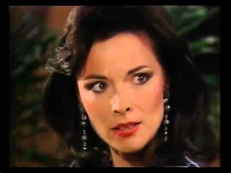 The Bold And The Beautiful  Episode 4 (1987) Doovi