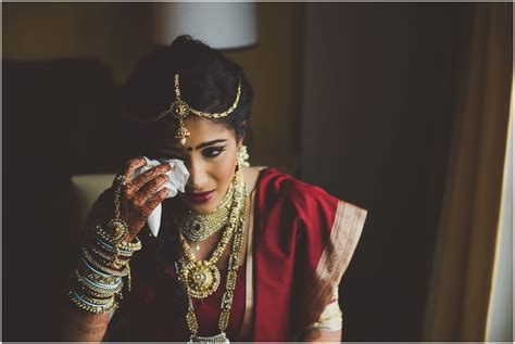 gaylord palms indian weddings amita photography