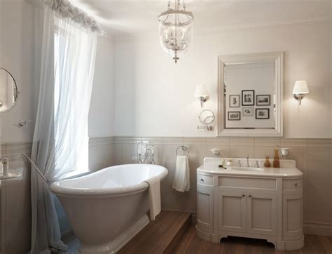 design bathroom free how to design a bathroom in style from a to z