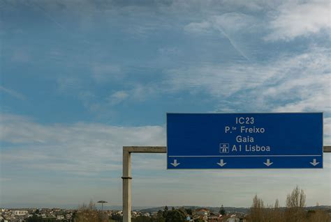 from lisbon to porto by driving from lisbon to porto two find a way