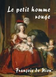 cuisine r騏nion le petit homme françois de nion livre audio gratuit mp3