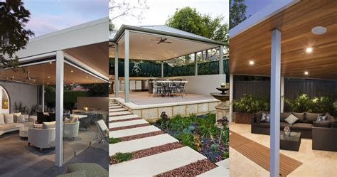 Bar In Kitchen Ideas - outdoor living areas alfresco gazebos pergolas patio living