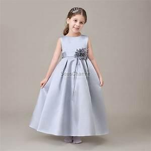 17 meilleures images a propos de robe mariage enfant sur With robe de mariage avec alliance pas cher
