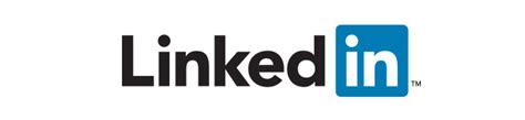 Resume With Linkedin Logo by Logo