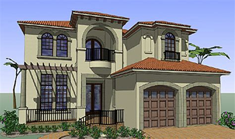 master suites wg architectural designs house plans
