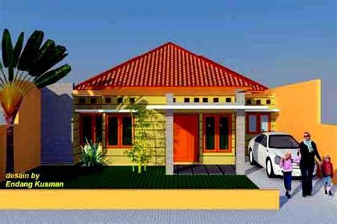 pentingnya desain perencanaan  rab bangunan rumah