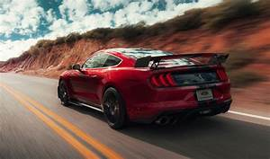 2020 Ford Mustang GT500 Shelby Price, Release Date, Specs, Horsepower | 2020 - 2021 Cars
