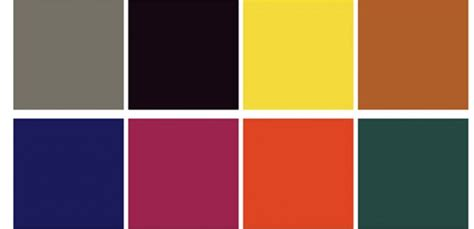 luscher color test the luscher color test forrest s