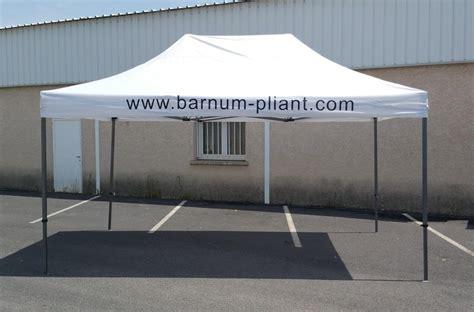 chapiteau de reception pas cher barnum pas chere barnum mundufr fabricant de barnum with barnum pas chere cool barnum with
