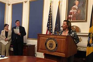 Pittsburgh officials to create paid-leave policy for ...