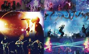 Coldplay Wallpapers - Wallpaper Cave