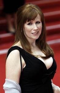Catherine Tate to Return to NBC's THE OFFICE | Collider