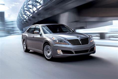 Hyundai America by 5 Premium Used Cars From Mainstream Auto Brands Carfax