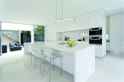 eclairage de cuisine 10 erreurs à éviter dans l 39 éclairage de sa cuisine keria