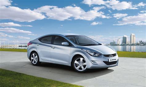 Hyundai Elantra Wallpaper by Hyundai Elantra Wallpapers