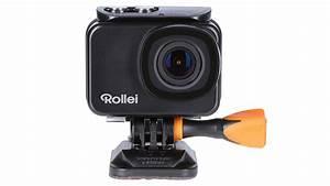 Günstige Action Cam : rollei actioncam 550 touch g nstige 4k actioncam f r ~ Jslefanu.com Haus und Dekorationen