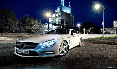 Best Hd Car Wallpapers For Pc by Cars Hd Wallpapers 1080p For Pc Hd Car Wallpapers 1080p