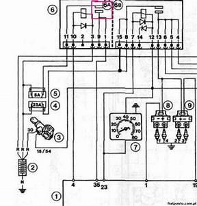 fiat punto airbag wiring diagram imageresizertoolcom With fiat punto mk2 wiring diagrams
