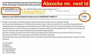 In Telegence Gmbh Auf Telekom Rechnung : abzocke eines drittanbieters ber telefondienste id codedocu de blog ~ Themetempest.com Abrechnung