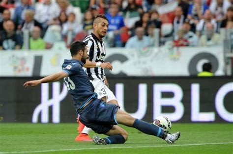 Video, Juventus-Napoli (risultato finale 3-1)/ Highlights ...