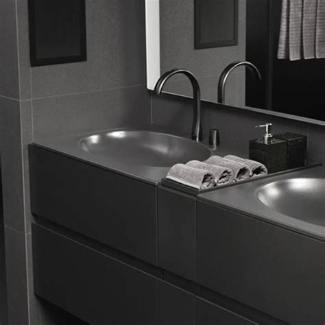 Roca Bathroom Sinks by Armani Roca 2 Bathroom Beaming Bathrooms Bathroom