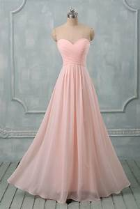 Popular pastel colors dresses buy cheap pastel colors for Pastel color dress for wedding