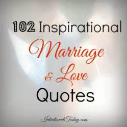 quotes on and marriage quotesgram