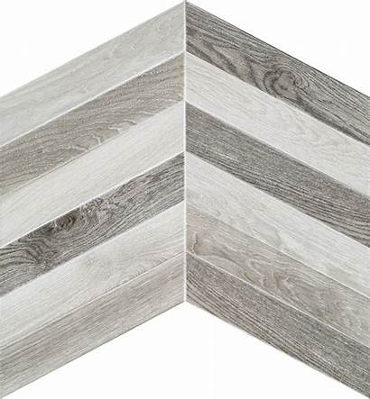 Tile Arrow Floor Porcelain Wall Wood Grey